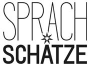 Sprachschätze - Text & Kommunikation