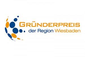 gruenderpreis_wiesbaden_logo