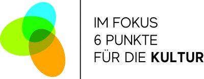 FokusKultur_Logo_cmyk_1-2-e1603480374817